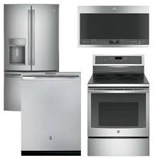 ge kitchen appliance packages ge profile appliance package at us appliance