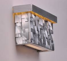 Mosaic Wall Sconce Mosaic Led Wall Sconce Wall Sconce Maxim Lighting