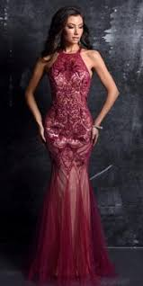 dress styles prom dress styles hot trends for prom homecoming
