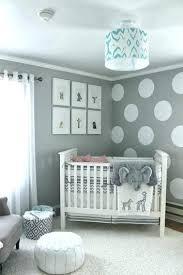 deco chambre bb garcon idee deco chambre bebe garcon et decoration a idee deco chambre bebe