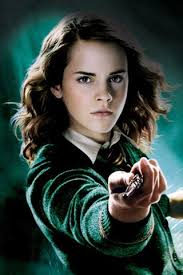 harry potter hermione are you a true harry potter fan harry potter hermione and