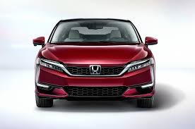 honda hydrogen car price 2017 honda clarity fuel cell drive review circle