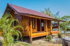 30 Square Meters by Angthong Beach Resort