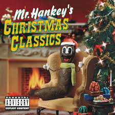 mr hankey s classics by various artists on apple