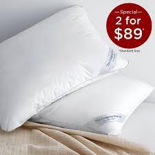 home design waterproof mattress pad home design waterproof mattress pad elegant bed basics centex