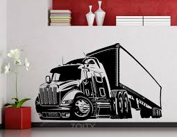 cheap truck wall aliexpress alibaba group