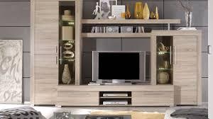 wohnwã nde design funvit designer wohnwand
