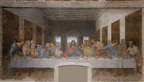 santa haggadah was the last supper a passover seder nehemiaswall comnehemia s wall
