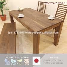 short dining table home inspiration ideas