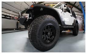 jeep jku 35s 2014 jeep jk rubicon bullpen garage