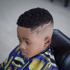 fade for boys boys cuts pinterest bald black man kids