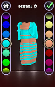 what color is what color is that dress android apps on play