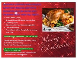whole turkey for sale christmas roast turkey