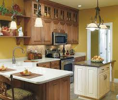 Building Traditional Kitchen Cabinets Traditional Kitchen Cabinets With Island Diamond Cabinetry