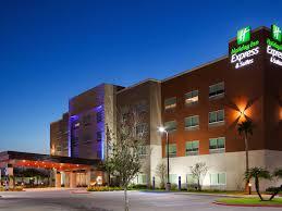 Cheap Lights Mcallen Tx Holiday Inn Express U0026 Suites Edinburg Mcallen Area Hotel By Ihg