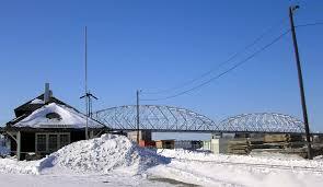 Alaska how fast does electricity travel images Nenana alaska wikipedia jpg