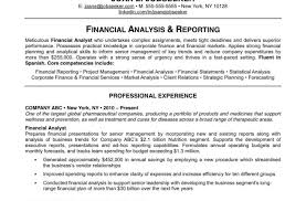 successful resume templates resume creative resume templates awesome resume template modern