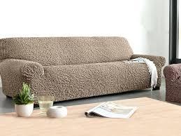 coussins design pour canape gros coussin trendy with gros coussin gros coussin de jardin