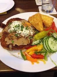 alt deutsche k che alt deutsche kuche picture of german kitchen hamburg