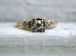 Antique Wedding Rings by Show Me Your Mismatched Vintage Antique Wedding And E Rings