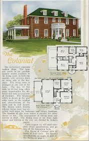 revival home plans 56 best vintage house plans just for images on