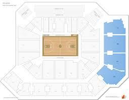 Allphones Arena Floor Plan by 100 Arena Floor Plan Hansen U0027s Victory Lap Today U2013