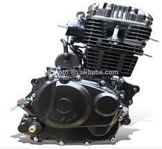china lifan motorcycle engines china lifan motorcycle engines
