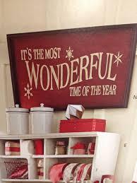 Pottery Barn Evergreen Walk 45 Best Pottery Barn Christmas Images On Pinterest Pottery Barn
