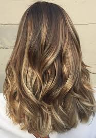 color for 2016 32 best balayage hair color ideas 2016 2017 on haircuts