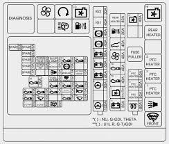 lexus fuse box oliver 77 wiring diagram ignition grounded wiring