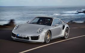porsche 911 review 2014 2014 porsche 911 turbo turbo s look motor trend