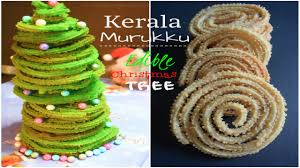murukku recipe how to chakli kerala murukku recipe my tree diy chakli kerala style