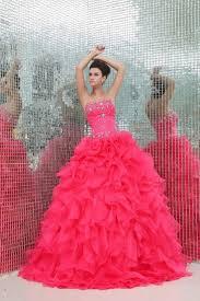 56 best 15 dresses images on pinterest quince dresses 15