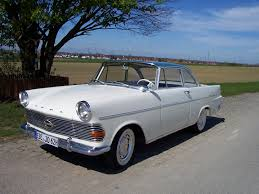 opel india opel rekord amazing pictures u0026 video to opel rekord cars in india