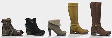 ugg elisabeta sale ugg australia read about styles home decor great gifts and