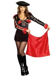 Halloween Costumes Ladies 15 Flattering Halloween Costume Inspiration Body