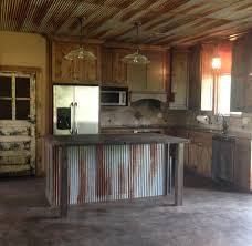 kitchen ceiling ideas pictures 20 stunning basement ceiling ideas are completely overrated rustic