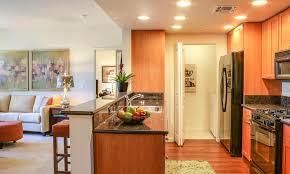 Kitchen Cabinets Santa Rosa Ca Photos Of The Boulders At Fountaingrove In Santa Rosa California