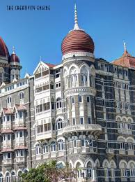 the almost complete history of taj mahal palace hotel u0026 tower