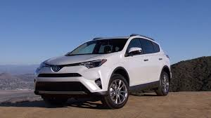 toyota american models toyota rav4 gets sportier with adventure version