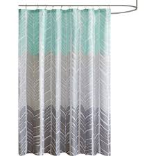Green And Beige Curtains Inspiration Best 25 Elegant Shower Curtains Ideas On Pinterest Double