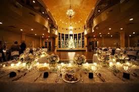 wedding venues in houston tx 22 best houston wedding venues images on wedding