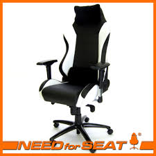 gaming desk chair maxnomic computer gaming office chair pro chief bwe