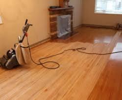 kitchen floor cleaning machines best wood floor cleaner machine carpet vidalondon