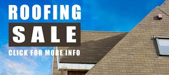 roofing contractor roof repair remodeling contractor st louis