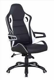 Et Fauteuil De Made In Chaise Bureau Design Siege Et Fauteuil Chaise De Bureau Confortable