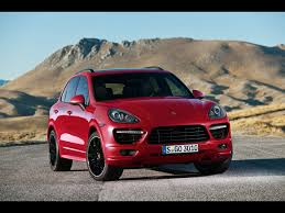 porsche jeep 2012 porsche cayenne gts red static 1 1280x960 wallpaper