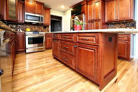 kitchen cabinets for sale by owner december 2017 ljve me