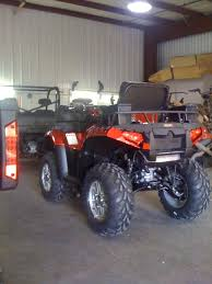 lets see some pics of yall sportsman high lifter forums