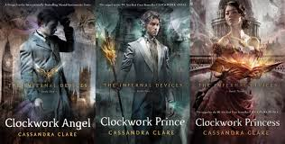 quotes about reading cassandra clare more about the dark artifices tmicanada